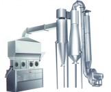 XF系列沸腾干燥器