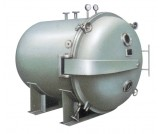 YZG、FZG系列圆筒形、方形真空干燥器