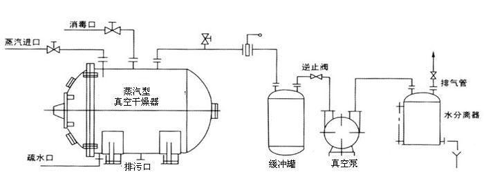 电路 电路图 电子 原理图 700_259